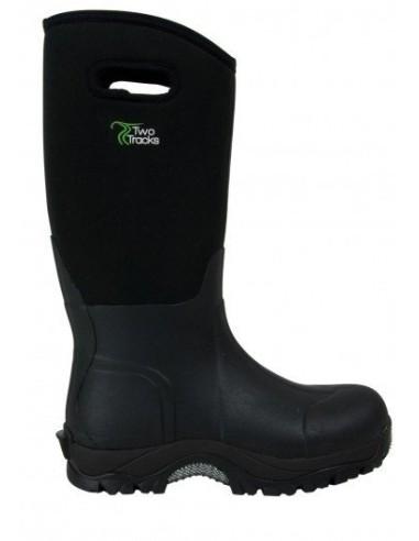 Summertime Smart ID Collar