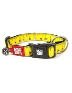 Ruler Smart ID Collar