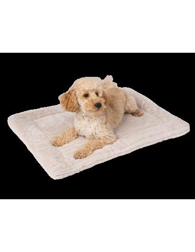 Sky Blue Treat bag  maat One Size