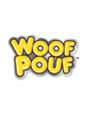 WoufPouf